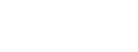 Bonthrone Security Services Logo